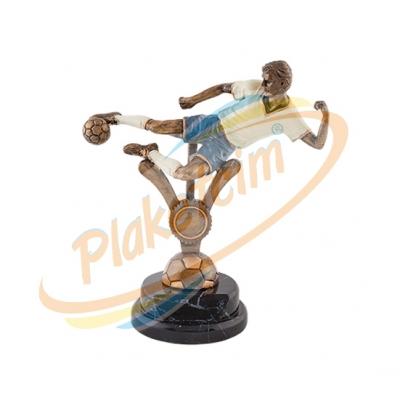 Figürlü Kupa Model 2